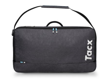 T1185_Trainerbag