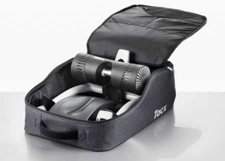 T2960-_Tacx_Trainerbag-TacxTrainers_Open_0914