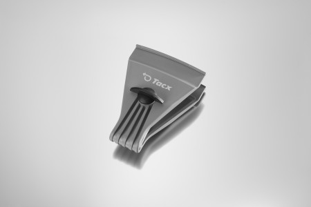 T4580_BrakeShoe_Tuner