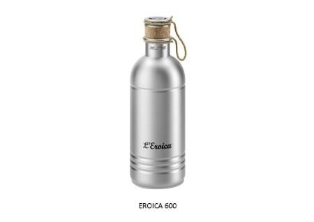 エロイカボトル