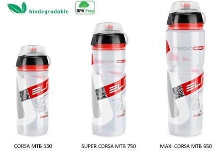 CORSA MTB