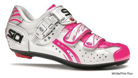 G5W Pink