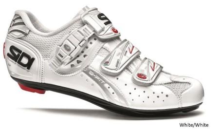 G5W White