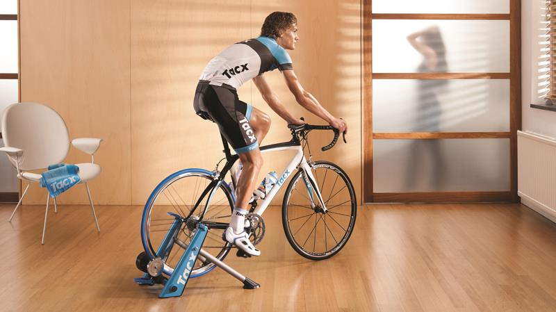 Tacx1